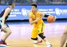 Falcons drop bombs on Tamaraws for fourth win in a row-thumbnail20
