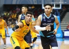 Falcons drop bombs on Tamaraws for fourth win in a row-thumbnail22