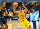 Falcons drop bombs on Tamaraws for fourth win in a row-thumbnail23