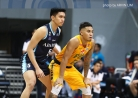 Falcons drop bombs on Tamaraws for fourth win in a row-thumbnail24