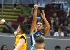 Falcons drop bombs on Tamaraws for fourth win in a row-thumbnail26