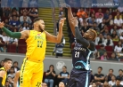 Falcons drop bombs on Tamaraws for fourth win in a row-thumbnail27