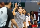 Falcons drop bombs on Tamaraws for fourth win in a row-thumbnail30