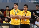 Falcons drop bombs on Tamaraws for fourth win in a row-thumbnail32