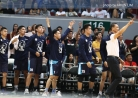 Falcons drop bombs on Tamaraws for fourth win in a row-thumbnail33