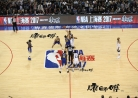 2017 NBA China Games - October 8-thumbnail1