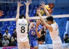 Blue Eagles trample Tams, a win away from the title -thumbnail0