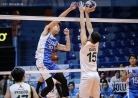 Blue Eagles trample Tams, a win away from the title -thumbnail1