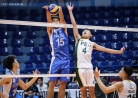 Blue Eagles trample Tams, a win away from the title -thumbnail2