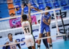 Blue Eagles trample Tams, a win away from the title -thumbnail3