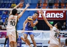 Blue Eagles trample Tams, a win away from the title -thumbnail4