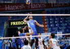 Blue Eagles trample Tams, a win away from the title -thumbnail5