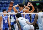 Blue Eagles trample Tams, a win away from the title -thumbnail6