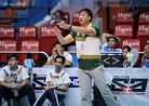Blue Eagles trample Tams, a win away from the title -thumbnail8
