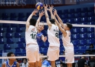 Blue Eagles trample Tams, a win away from the title -thumbnail9