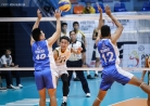 Blue Eagles trample Tams, a win away from the title -thumbnail10