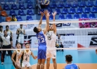 Blue Eagles trample Tams, a win away from the title -thumbnail11