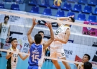 Blue Eagles trample Tams, a win away from the title -thumbnail12
