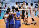 Blue Eagles trample Tams, a win away from the title -thumbnail13