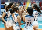 Lady Tams secure last Finals ticket-thumbnail1