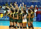 Lady Tams secure last Finals ticket-thumbnail3