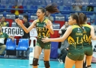 Lady Tams secure last Finals ticket-thumbnail4