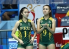 Lady Tams secure last Finals ticket-thumbnail5