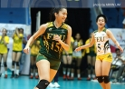 Lady Tams secure last Finals ticket-thumbnail6
