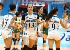 Lady Tams secure last Finals ticket-thumbnail8