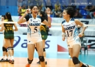 Lady Tams secure last Finals ticket-thumbnail9