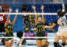 Lady Tams secure last Finals ticket-thumbnail10