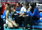 Lady Tams secure last Finals ticket-thumbnail11