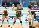 Lady Tams secure last Finals ticket-thumbnail12