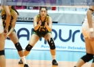 Lady Tams secure last Finals ticket-thumbnail13