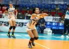 Lady Tams secure last Finals ticket-thumbnail14