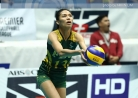 Lady Tams secure last Finals ticket-thumbnail16