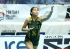 Lady Tams secure last Finals ticket-thumbnail17