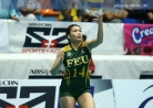 Lady Tams secure last Finals ticket-thumbnail18