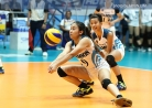 Lady Tams secure last Finals ticket-thumbnail19