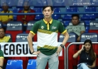Lady Tams secure last Finals ticket-thumbnail20