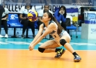Lady Tams secure last Finals ticket-thumbnail21