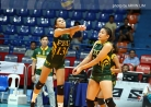 Lady Tams secure last Finals ticket-thumbnail22