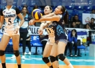 Lady Tams secure last Finals ticket-thumbnail23