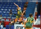 Lady Tams secure last Finals ticket-thumbnail25