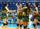 Lady Tams secure last Finals ticket-thumbnail26
