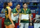 Lady Tams secure last Finals ticket-thumbnail27