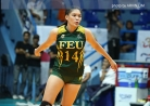 Lady Tams secure last Finals ticket-thumbnail28
