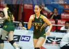 Lady Tams secure last Finals ticket-thumbnail29