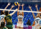Lady Tams secure last Finals ticket-thumbnail30
