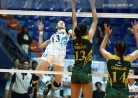 Lady Tams secure last Finals ticket-thumbnail31